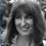 Kristen Williams - Certified Advanced Rolfer, Deep Tissue Therapy and Reflexology